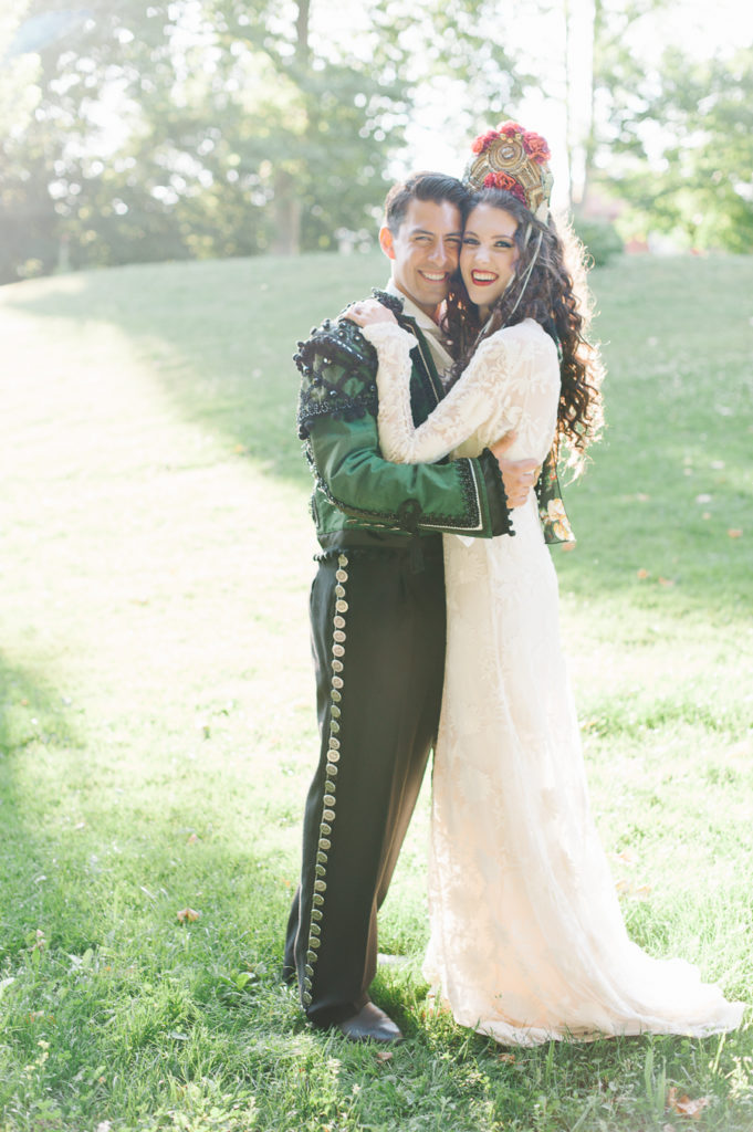 verena sophia wedding planner bodas multiculturales