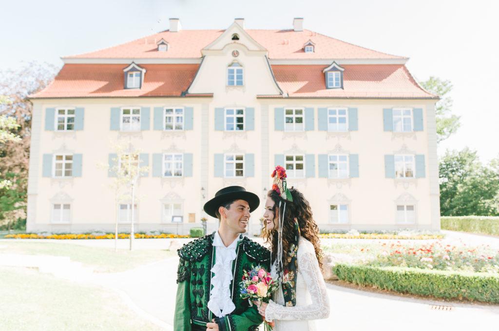 wedding planner bodas multiculturales