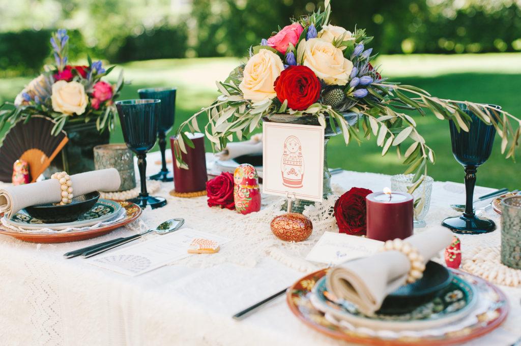 wedding planner spain destination weddings