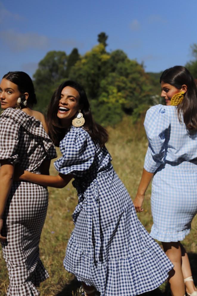 vestidos-vichy-verano