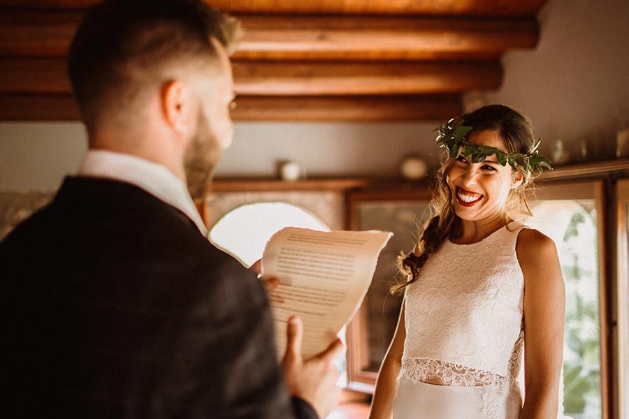 fotografia bodas girona