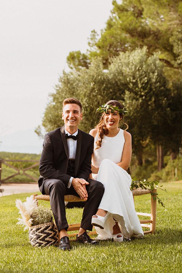 boda alt emporda
