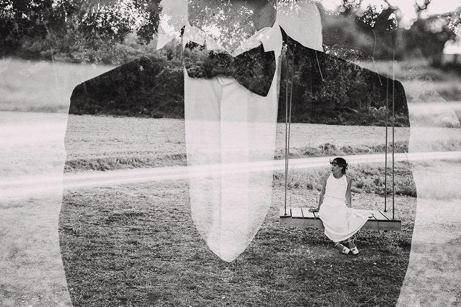 fotografos boda catalunya