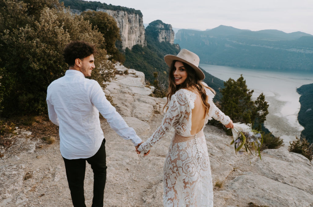 elopement boda secreta