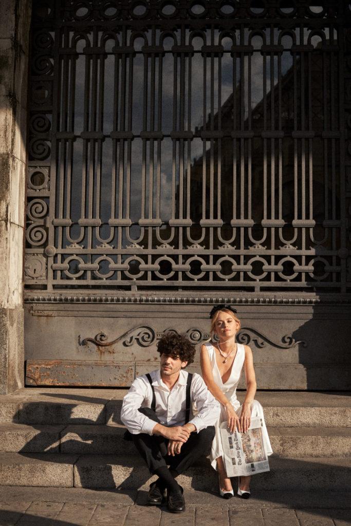 novia-pantalon-palazzo-larca