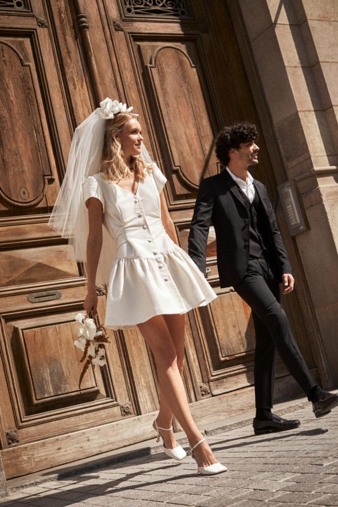 vestido-mini-boda-civil-larca