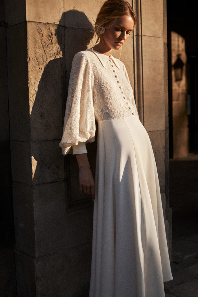vestido-novia-midi-larca
