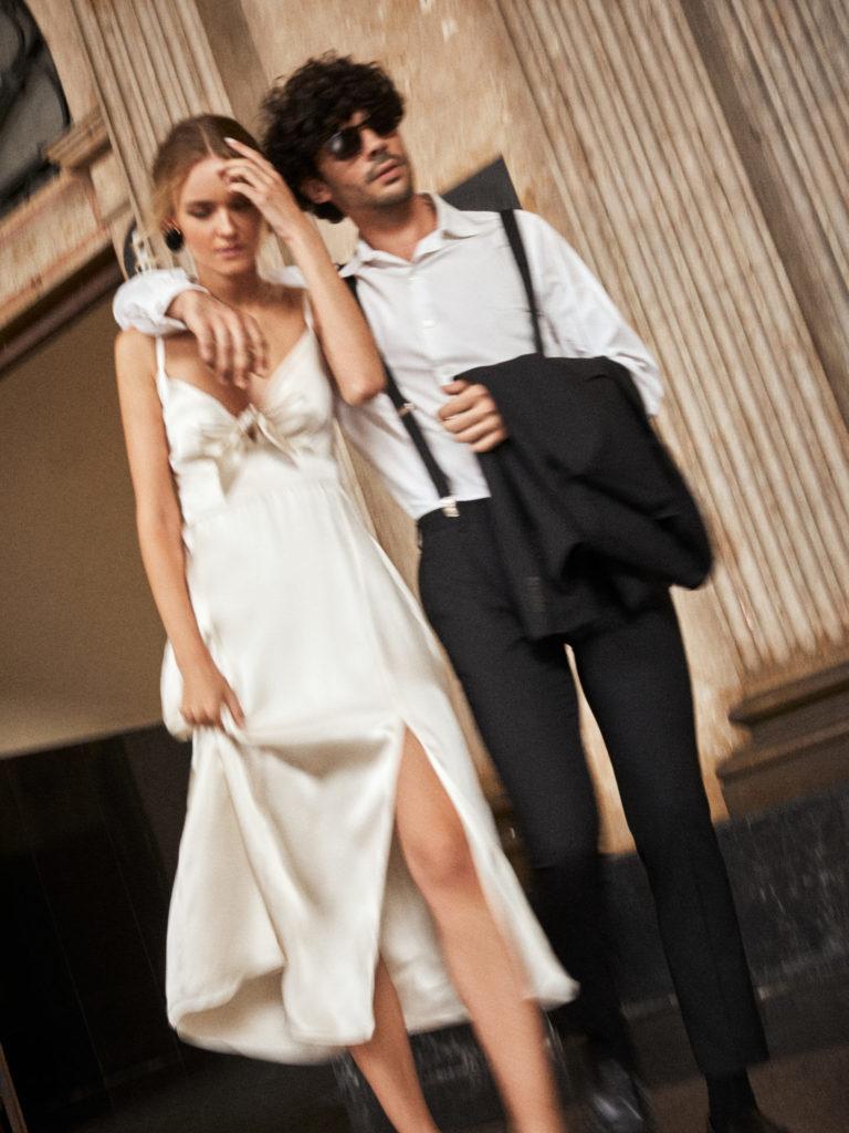 vestido-novia-tirantes-lazo