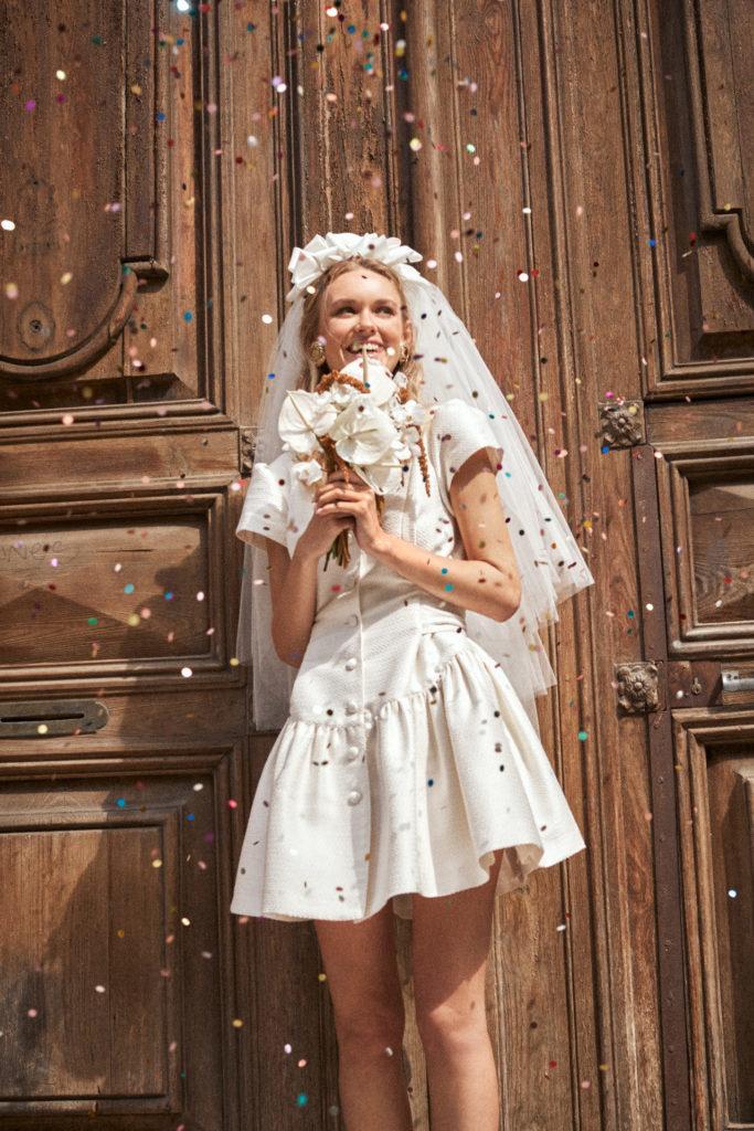 vestido-novia-vintage-corto-confetti-larca