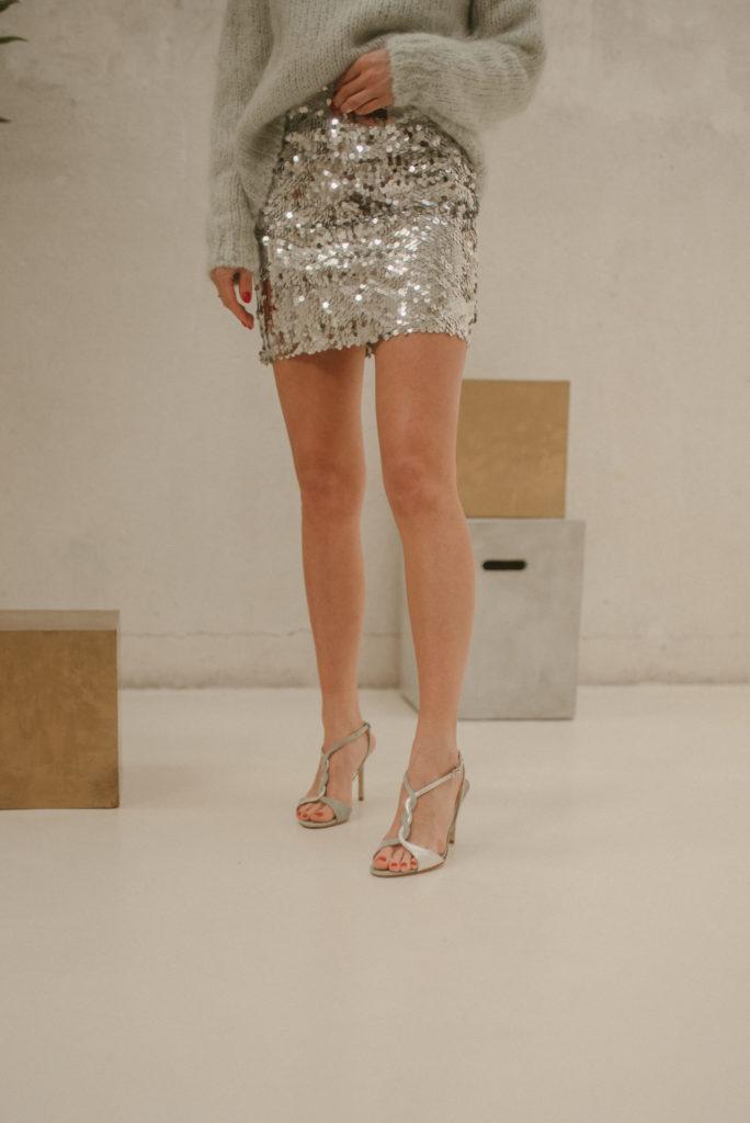 zapatos para novia personalizables