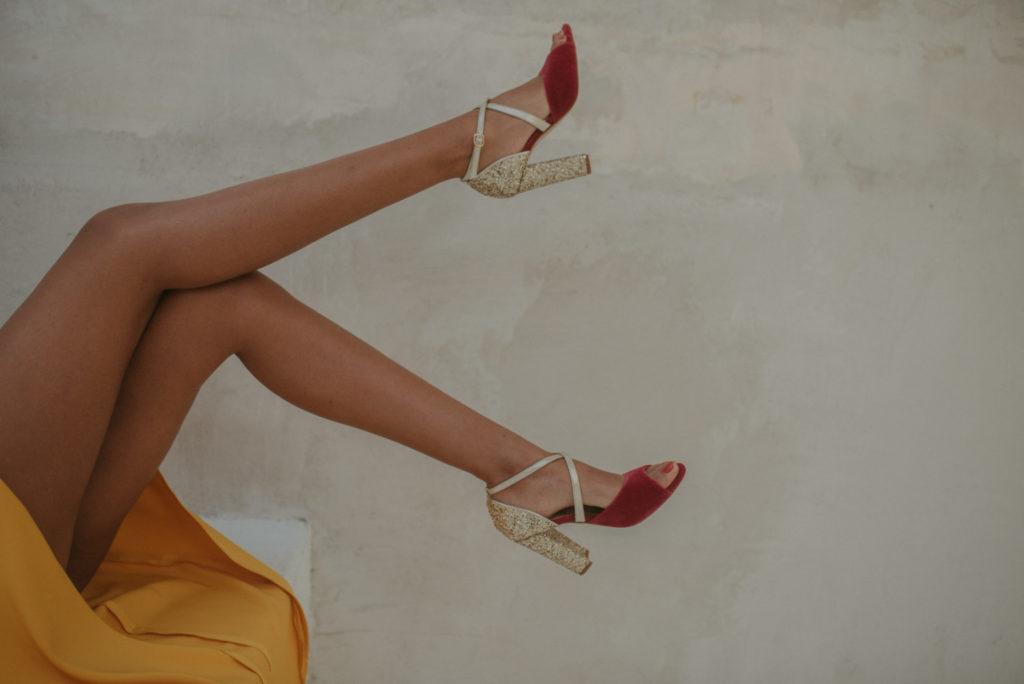 zapatos salo madrid