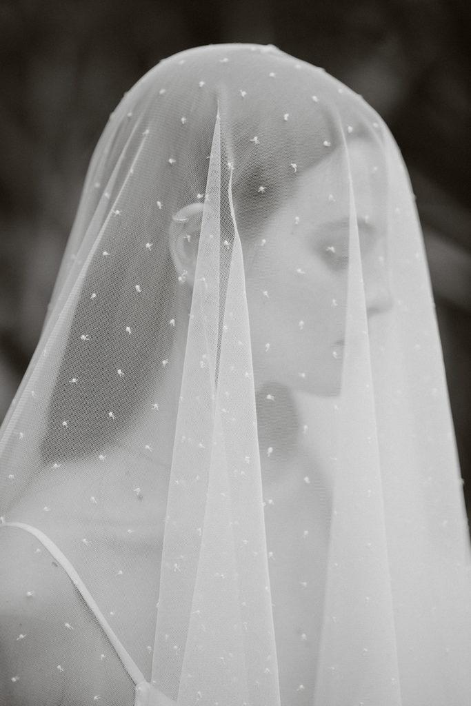 velo plumeti novia