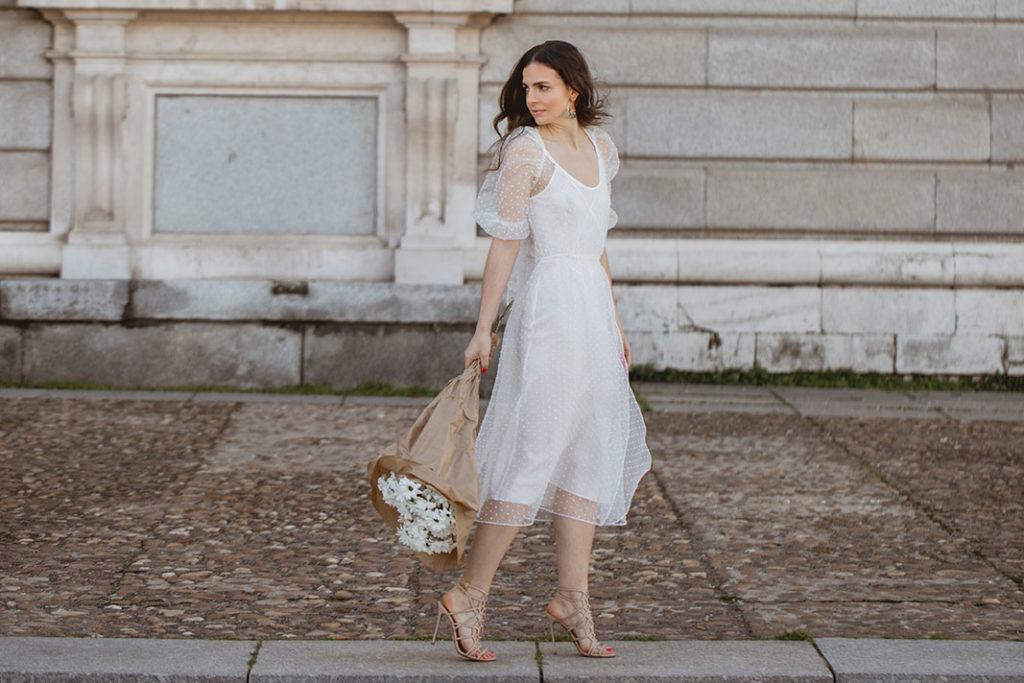 beyond vestidos de novia bebas